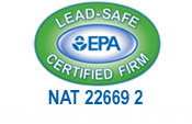 Ohio Lead Safe Renovator Logo